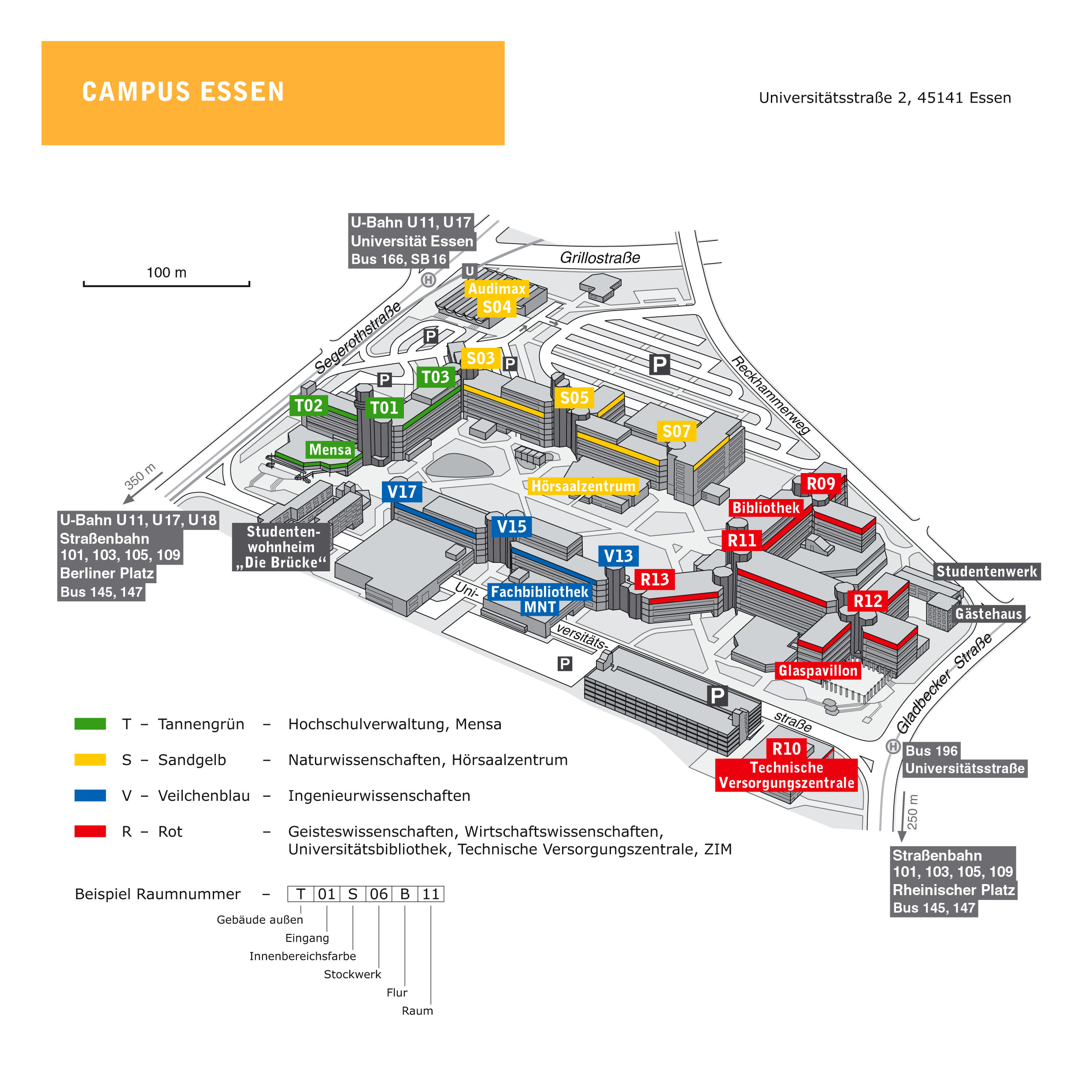 Cheap Car Hire Dusseldorf Airport